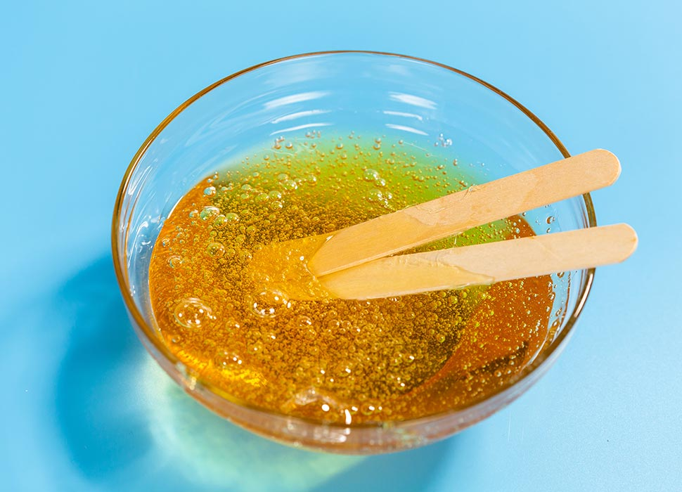 8-Honey-Beauty-Tips