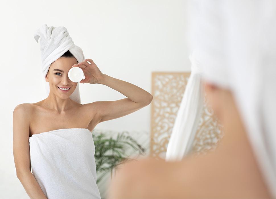 Beauty-Tips-to-Stop-Having-Oily-Skin