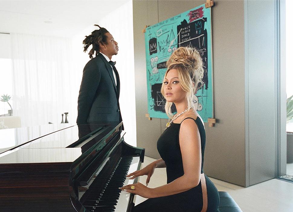 Jay-Z-&-Beyonce