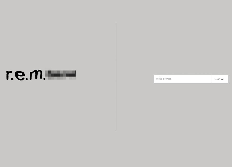 REM-Beauty's-Website