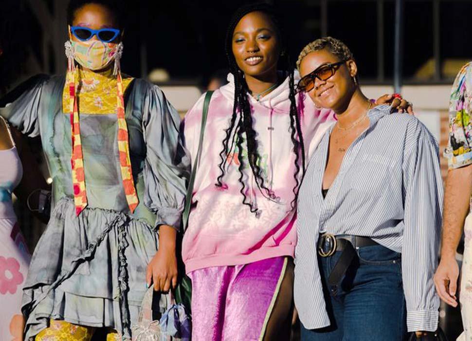 Flair-Magazine-New-York-Fashion-Week-September-2021