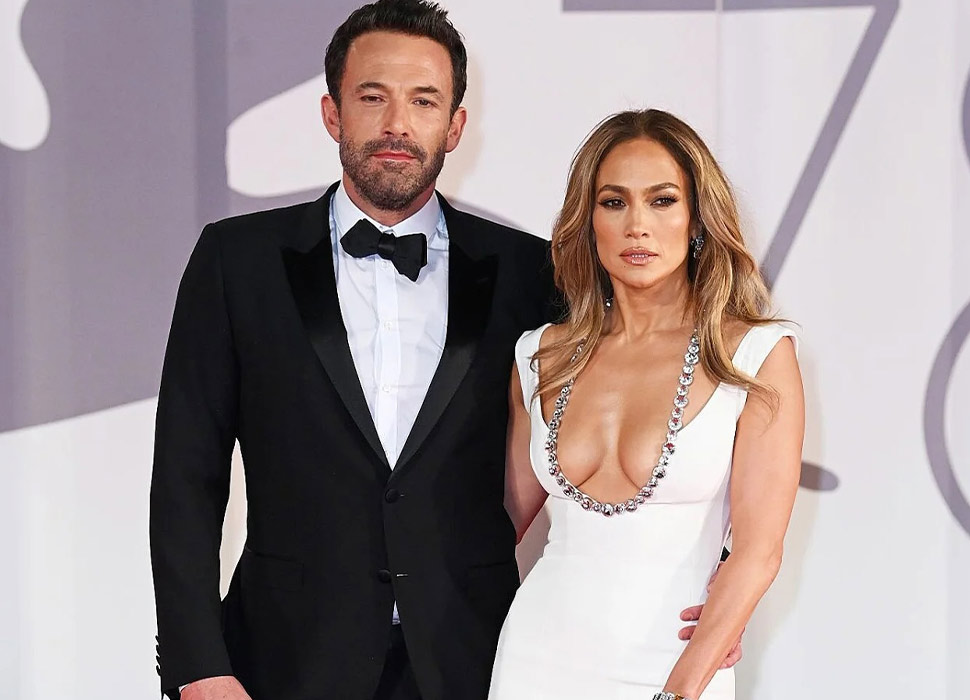 Jennifer-Lopez-and-Ben-Affleck-at-the-78th-Venice-Film-Festival-2021