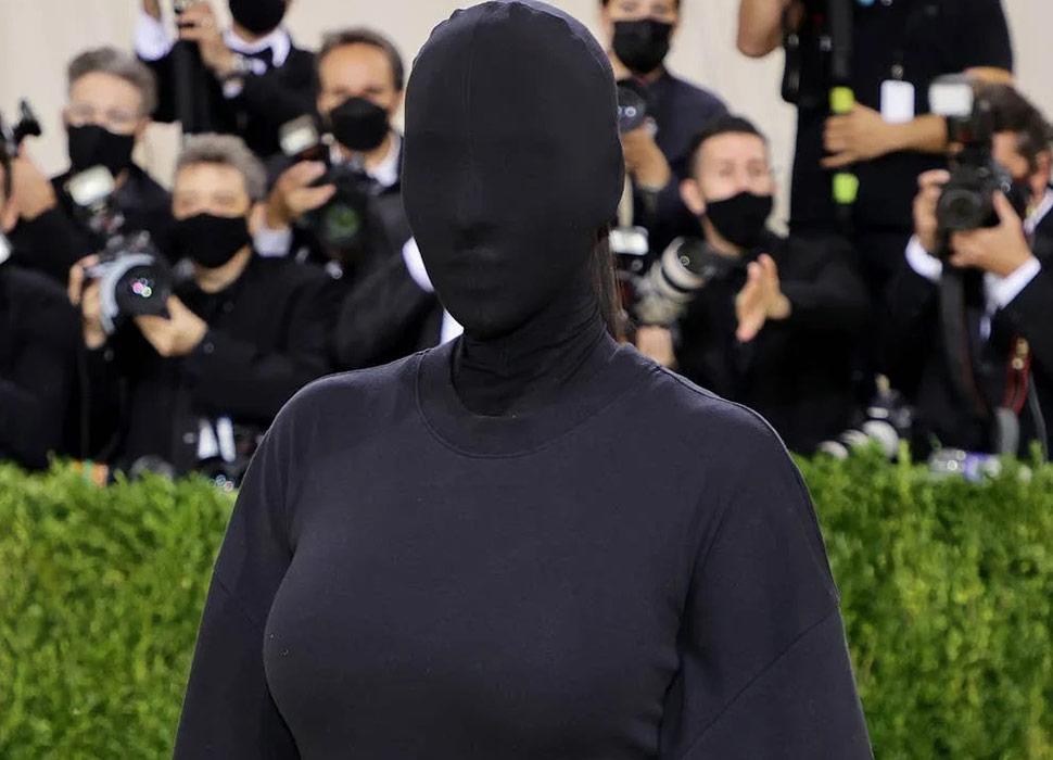 Kim-Kardashian-at-the-Met-Gala-2021