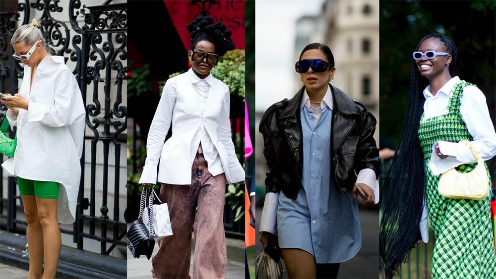 London-Fashion-Week-Street-Style-Spring-2022-day-4