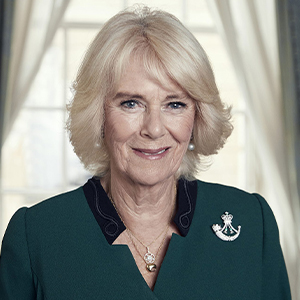 Camilla,-Duchess-of-Cornwall-