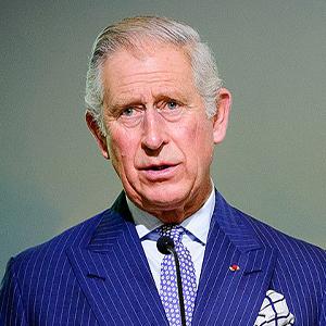 Charles,-Prince-of-Wales,-Duke-of-Cornwall