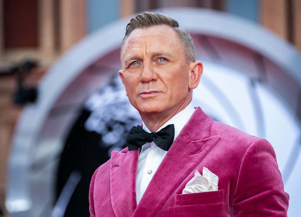 Daniel-Craig-At-James-Bond-No-Time-To-Die-Premiere-2021