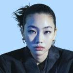 HoYeon-Jung