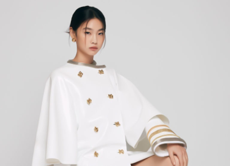 HoYeon-Jung-x-Luis-Vuitton