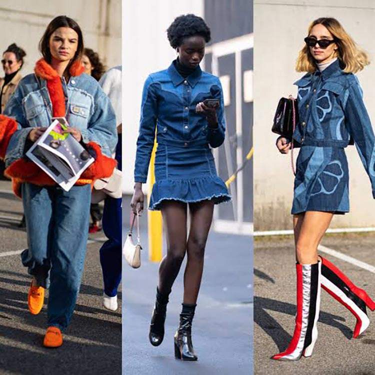 How-to-wear-Jeans-Style-Guide