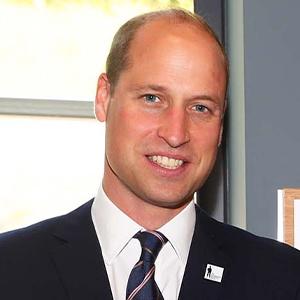 Prince-William-Of-Whales-Duke-Of-Cambridge