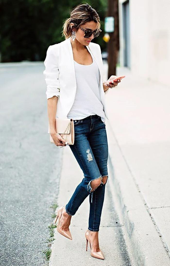 cropped-jeans-with-blazers-and-heels