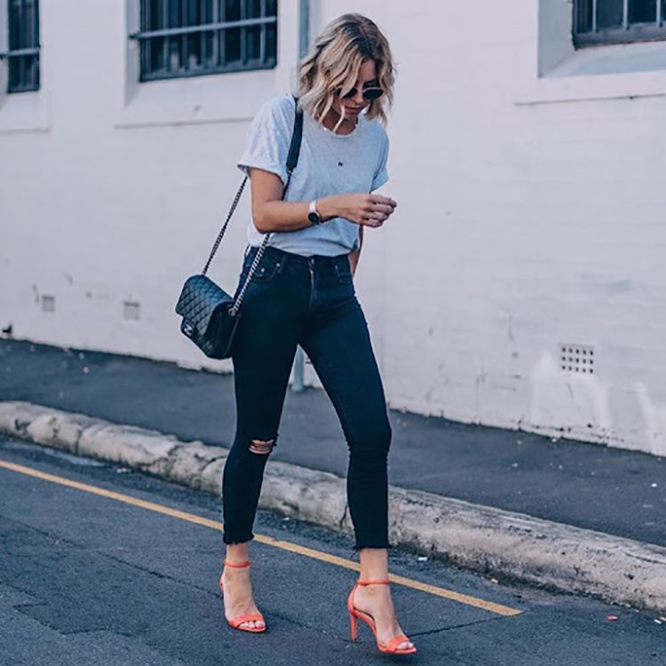 cropped-jeans-with-colorful-heels2