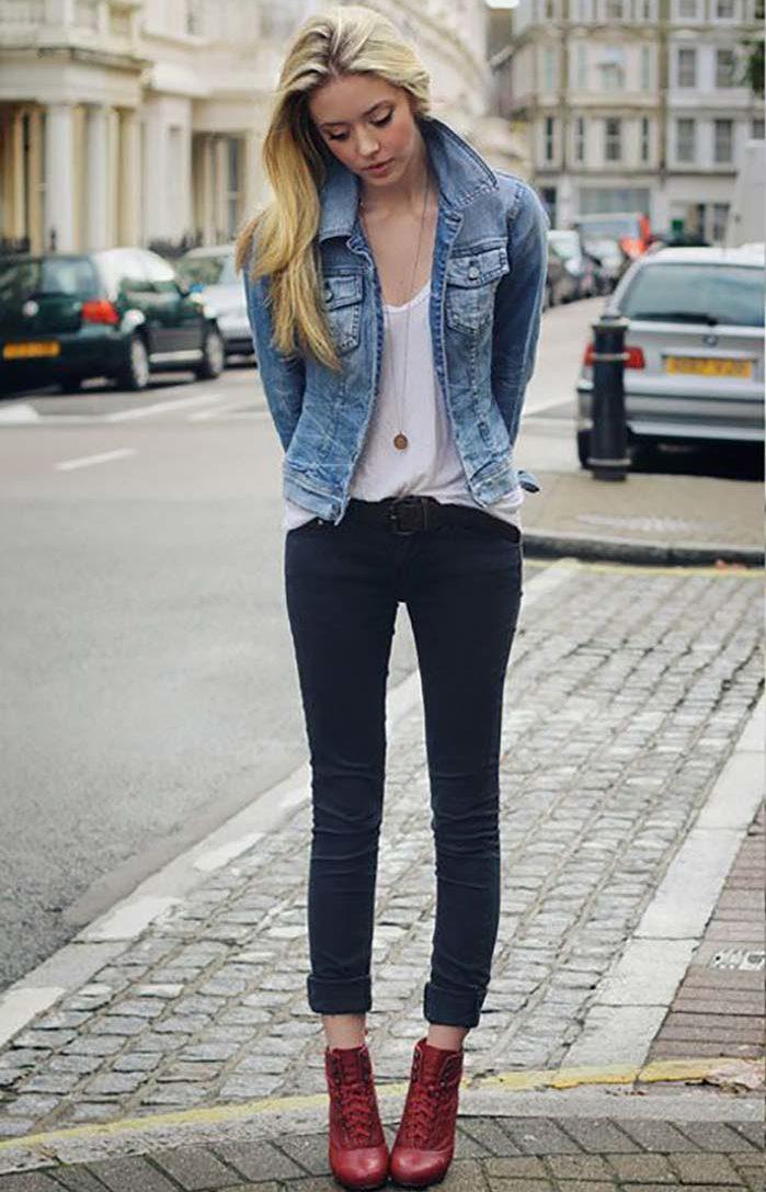 denim-on-denim-short-ankle-boots-