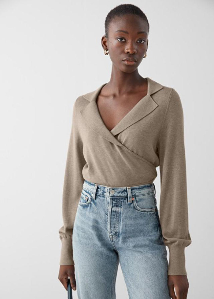 high-rise-jeans-with-soft-wool-sweaters
