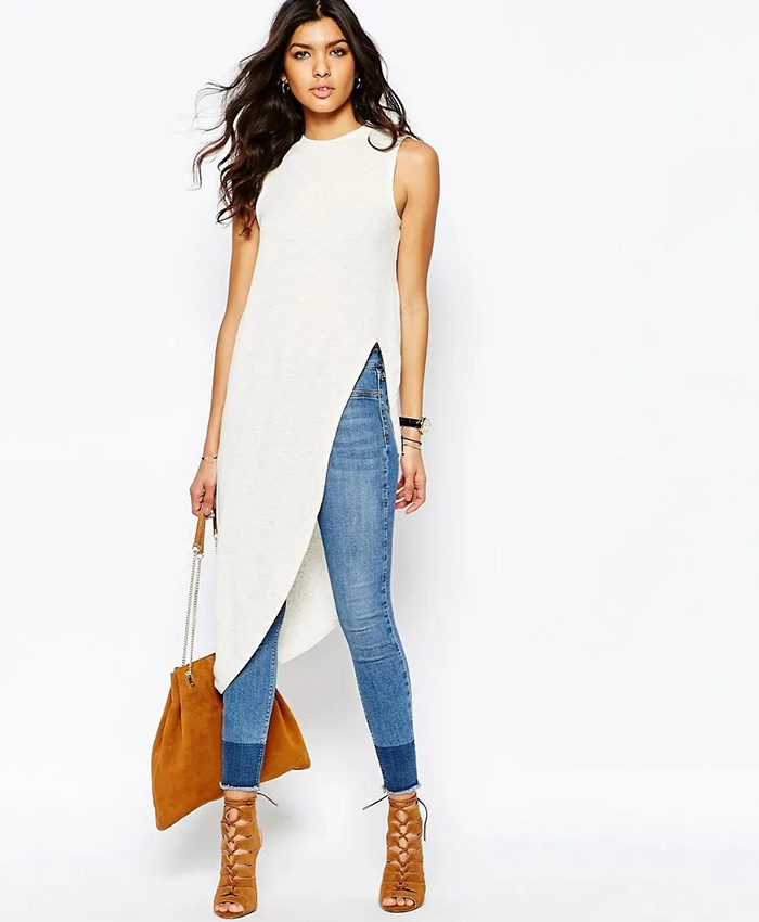skinny-jeans-with-with-a-long-tunic-style-tops1