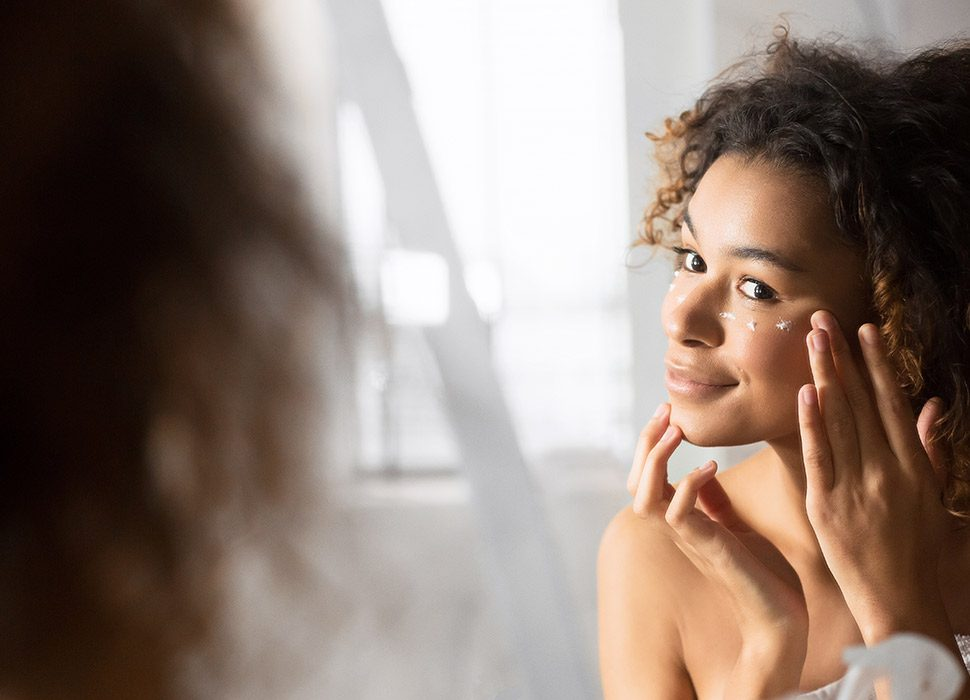 4-Qualities-to-Look-for-In-An-Eye-Cream