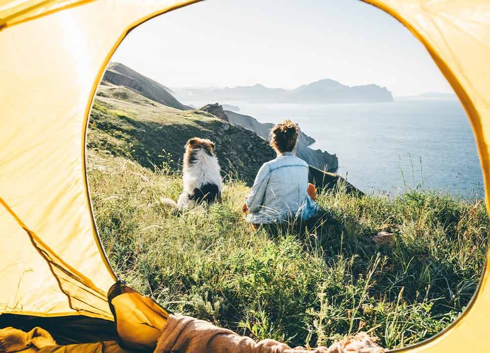 Dog-Lovers-Who-Travel