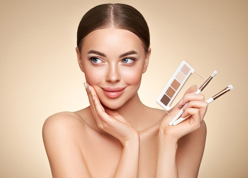 Great-Everyday-Beauty-Tips-and-Techniques